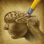 Alzheimer tekstschrijver Eindhoven