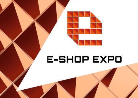 E-shop Expo - organisatieadviseur Eindhoven
