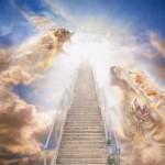 Hotline to heaven - Tekstschrijver Eindhoven