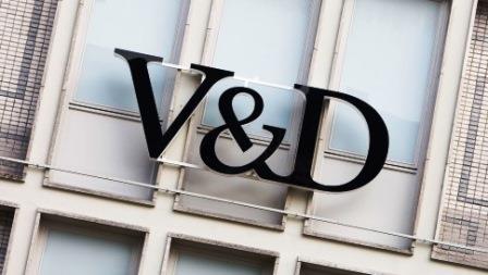 VD - Tekstschrijver Eindhoven