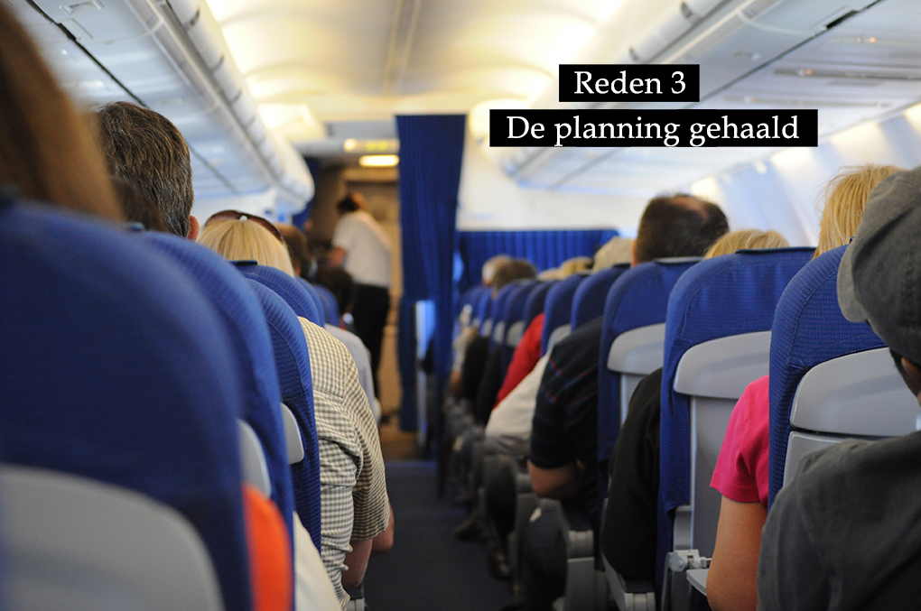People-on-board