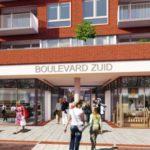 Boulevard Zuid